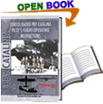 PBY Catalina Flying Boat Pilot Manual