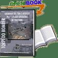 TBF/TMB-3 Avenger Pilot Manual