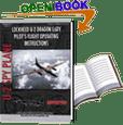 U-2 Dragon Lady Pilot Manual