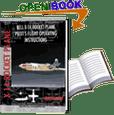 X-1A Rocket Plane Pilot Manual