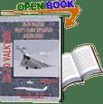 XB-70 Valkyrie Pilot Manual