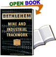 Bethlehem Steel Mine Catalog