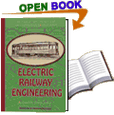 Electric Railway Engineering