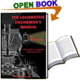 Locomotive Engineman's Manual