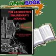 Locomotive Engineman's Manual