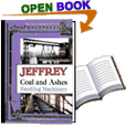 Coal and Ash Machinery Handling Catalog