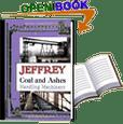 Coal and Ash Machinery Handling Catalog