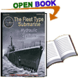 Submarine Hydraulic Installations
