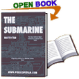The Submarine 1963 Edition