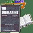 The Submarine 1963 Edition