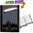 Story of the Airship