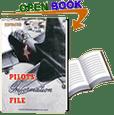 WWII USAAF Pilot Handbook