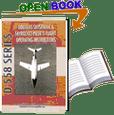 Skystreak & Skyrocket Pilot Manual