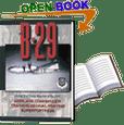 B-29 Aircraft Manual in Color