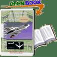B-52 Pilot Manual