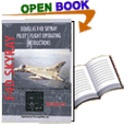 F4D-1 Skyray Pilot Manual
