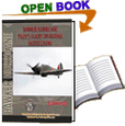 RAF Hurricane Pilot Manual