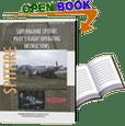 RAF Spitfire Pilot Manual