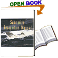Submarine Recognition Manual