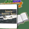 Submarine Recognition Manual