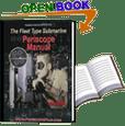 Submarine Periscope Manual
