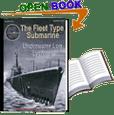 Submarine Underwater Log Manual