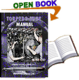 Torpedo Tube Manual