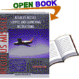 Regulus Missile Flight Manual