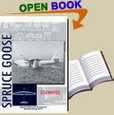 Hughes Flying Boat Pilot Manual