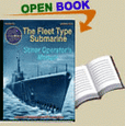 Submarine Sonar Manual