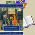 Mysto Erector Set No. 1