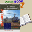 UH-1 Iroquois Pilot Manual