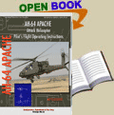 AH-64 Apache Helicopter Pilot Manual