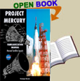 Project Mercury Familiarization Manual