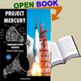 Project Mercury Familiarization Manual