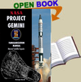 Project Gemini Familiarization Manual