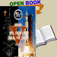 Apollo Saturn V Flight Manual