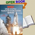 Space Shuttle System Manual