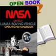 Apollo Lunar Roving Vehicle Manual