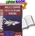 A-3 Skywarrior Pilot Manual