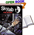 Skylab News Reference