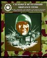 Ordnance Vol. 2: Artillery, Tank Armament, Anti-aircraft