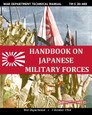 Handbook on Japanese Forces