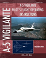 A-5 Vigilante Pilot Manual
