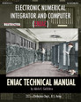ENIAC Computer Technical Manual