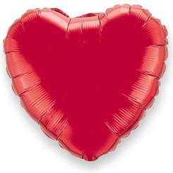 "24"" Heart"
