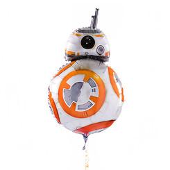 "33"" BB-8"