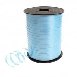 Ribbon (Light Blue)