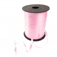 Ribbon (Pink)