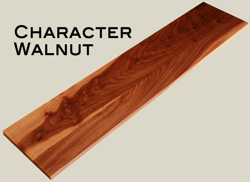 character-walnut.jpg